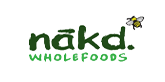 Snack bar Food Distributor and Supplier